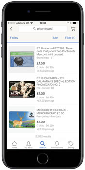 What Are Bt Phonecards Worth Today In 2020 What S Their Value