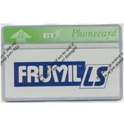 Stromectol 3 mg indlægsseddel