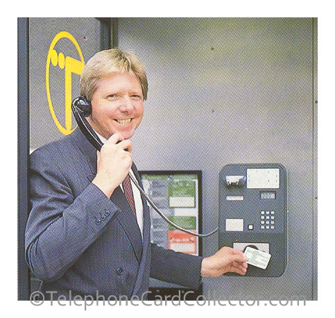 before modenisation of swindons payphone service got underway in may the town was served by 138 payphones only seven of these - Payphone Calling Cards